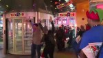 Canadians are going to overspend this Black Friday