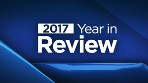 Global BC's favourite stories of the year – Part 2