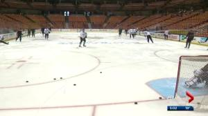Oilers/Ducks to face off in Game 7 in Anaheim