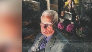 Toronto-area tombstone salesman accused of foul language, high pressure tactics