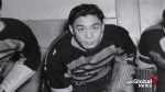 Larry Kwong, first NHL player of Asian descent, passes at 94