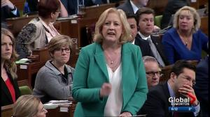 Trans Mountain pipeline fight causing heated debates across Canada