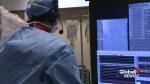 New Brunswick to add 25 health specialists
