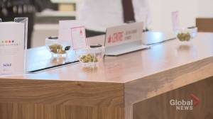Local cannabis coming to NSLC
