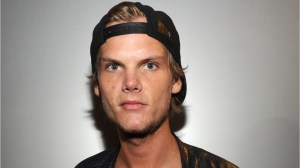 Avicii's family releases second statement: 'He could not go on any longer'