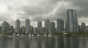 Play video: City of Vancouver says short-term rental crackdown is working