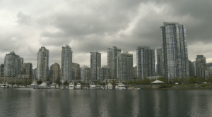 City of Vancouver says short-term rental crackdown is working