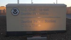 U.S. immigration lawyer says migrant children in 'degrading and inhumane conditions' at Texas facility