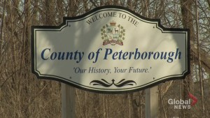 Peterborough County wants more infrastructure money in Ontario budget