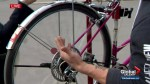 Ready to tune up or replace your bike for spring?