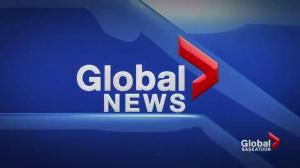 Global News at 6: November 5