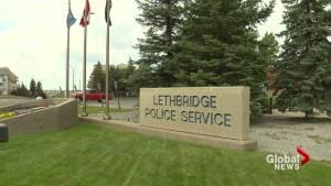 Lethbridge Community Peace Officers ready to start patrols