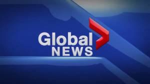 Global News at 5 Edmonton: July 1
