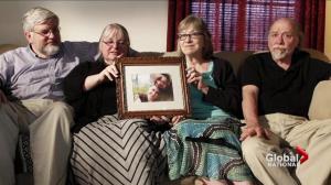 Family eagerly awaits Joshua Boyle's arrival in Canada