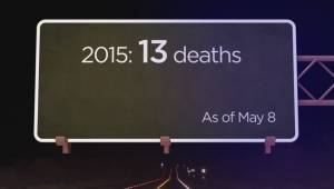 Number of road fatalities doubles this year: Manitoba RCMP