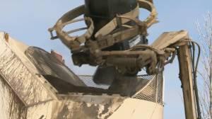 Pay-As-You-Throw waste utility back before Saskatoon city council