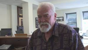 Extended interview with Grand Forks mayor