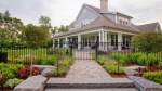 A preview of the Kingston area Home and Garden Tour