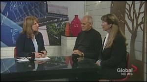Peterborough couple discuss fleeing Haiti amid civil unrest