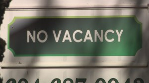 New report says Canadian renters also facing price squeeze