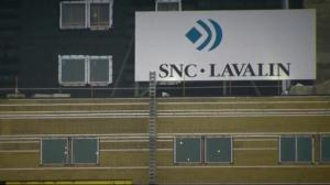 PM denies SNC-Lavalin interference allegations