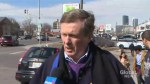 John Tory calls Toronto bowling alley shooting 'tragic and disturbing' but says city is still safe