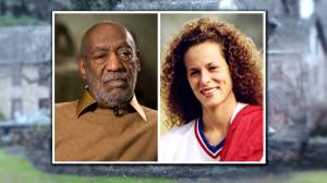 Bill Cosby's Canadian accuser testifies in retrial, says 'I just could not fight him off'