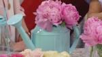 Do it yourself floral arrangements