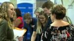 Opportunities New Brunswick job fair moved up after call centre layoffs