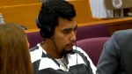 Suspect in murder of Iowa college student Mollie Tibbetts pleads not guilty