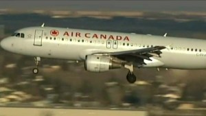 Aeroplan strikes deal with Porter