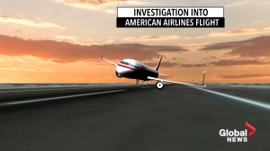 FAA investigating after American Airlines flight taking off from JFK 'nearly crashed' last week