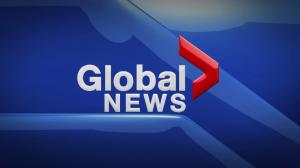 Global News at 5 Edmonton: Feb. 12