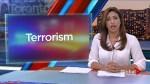 Terrorism or not? Defining the Las Vegas massacre