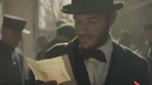 Budweiser stirs controversy with new Super Bowl ad