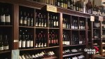 B.C. escalates trade dispute with Alberta over wine ban