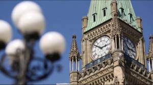 More Trudeau cabinet members using Morneau-style loophole
