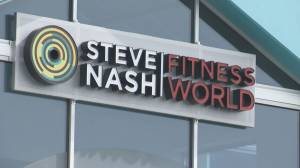 Class-action lawsuit filed against Metro Vancouver fitness chain