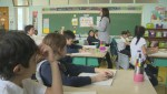 Enrolment up at EMSB schools