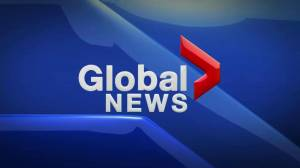 Global News at 6, July 10, 2019 – Saskatchewan