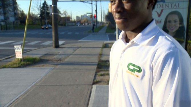 Peel School Board: Peel District School Board To Vote On Uniforms For Its