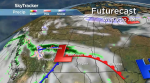 Saskatchewan weather outlook: 20 degree heat lingers a little longer