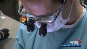 New Alberta dental fee guide could lower costs