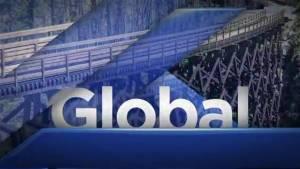 Global News at 530 June 9 2019