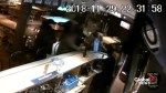 Police investigating Brossard bar assault