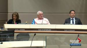 Services impacted by Calgary budget cuts become clearer