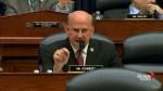FBI agent Strzok grilled on extramarital affair at House hearing