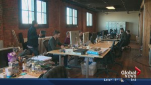 GameChangers: Ken Bautista and Startup Edmonton