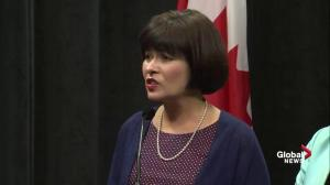 Federal government can show Ontario that supervised consumption sites 'save lives': Petitpas-Taylor