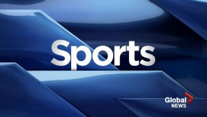 Lethbridge Sports recap: Dec. 17